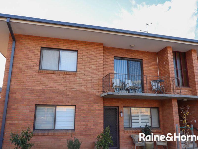 11/55 Piper Street, Bathurst, NSW 2795