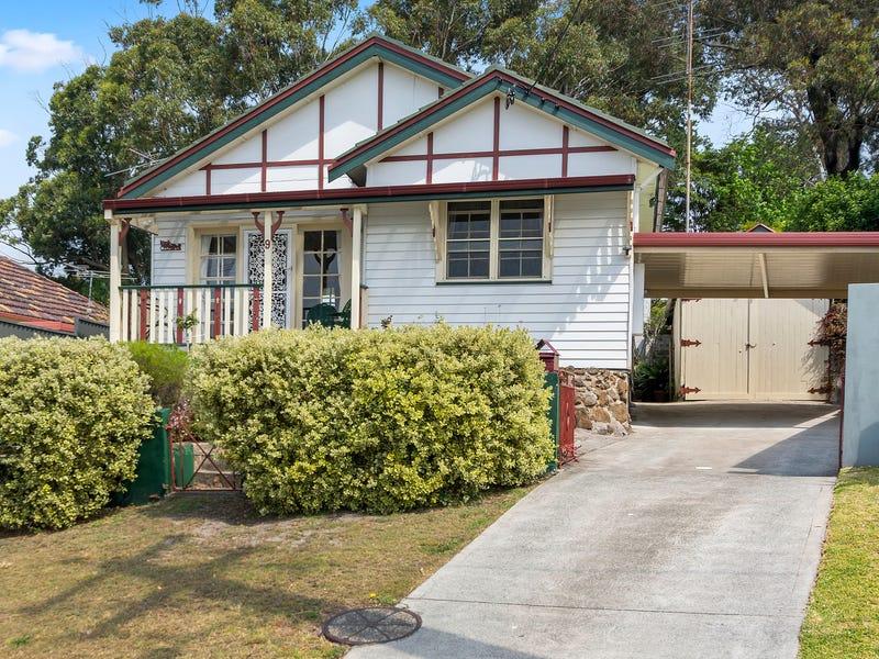9 Jones Avenue, Primbee, NSW 2502