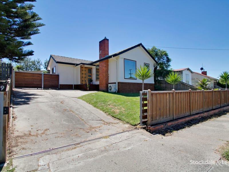 89 Vary Street, Morwell, Vic 3840