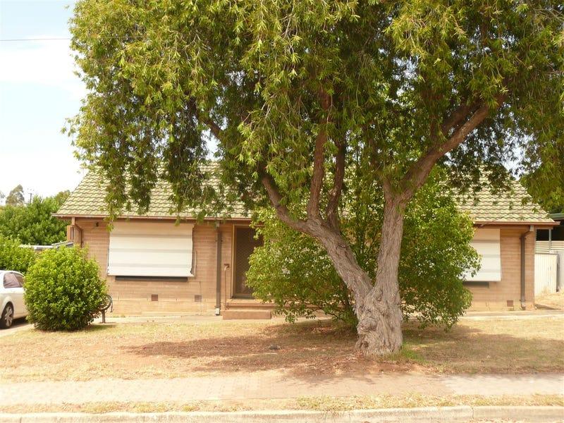 12 Peaton Avenue, Ingle Farm, SA 5098