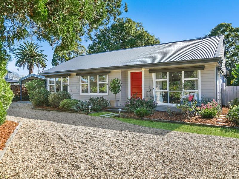 28 Clarinda Street, Hornsby, NSW 2077