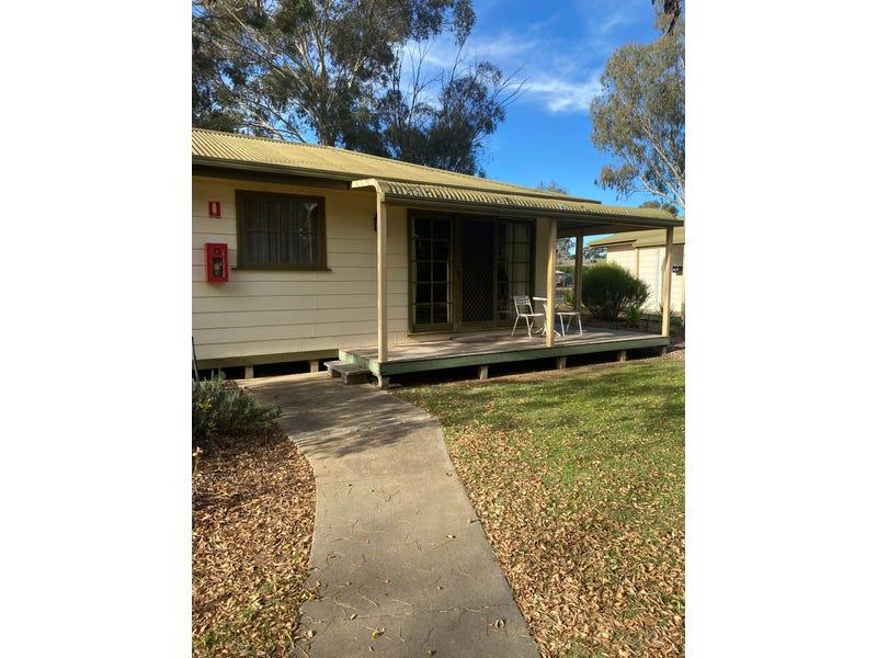 6/61 Winbi Avenue, Moama, NSW 2731