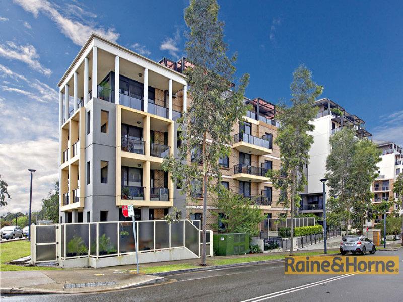 13/80 Bonar Street, Wolli Creek, NSW 2205