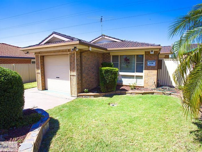 211 Whitford Road, Green Valley, NSW 2168