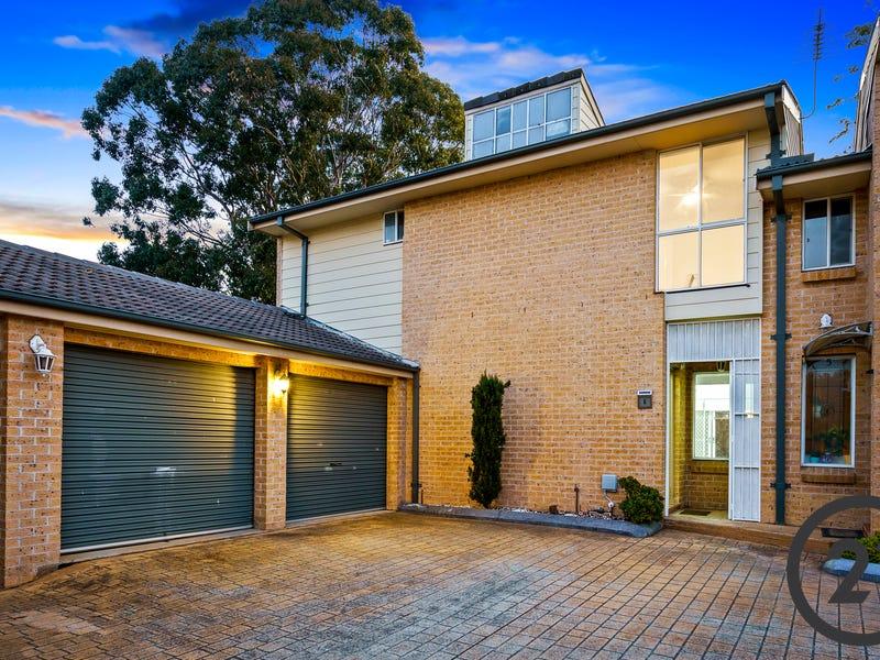 6/130 Newton Road, Blacktown, NSW 2148