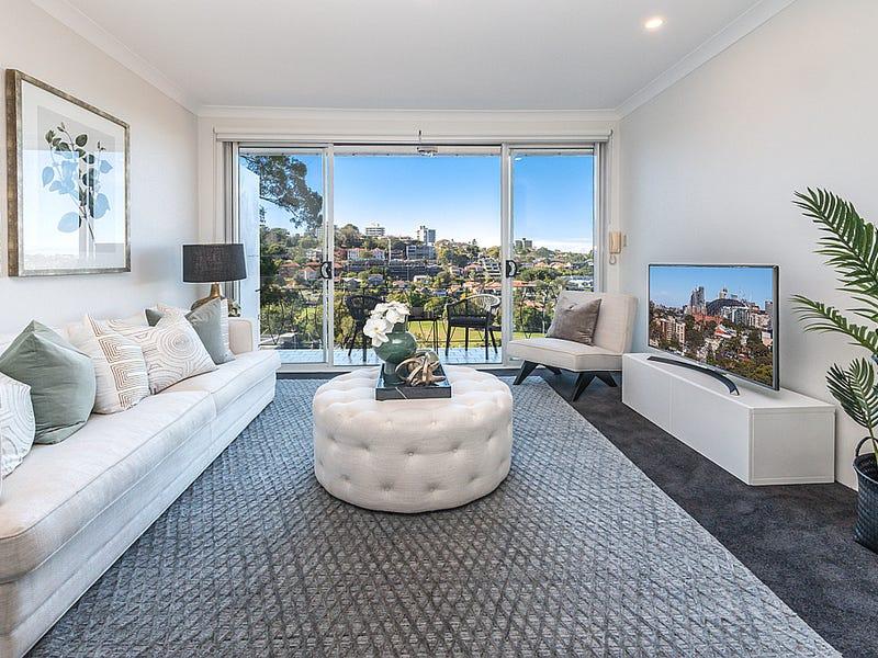 11/389A Alfred Street, Neutral Bay, NSW 2089