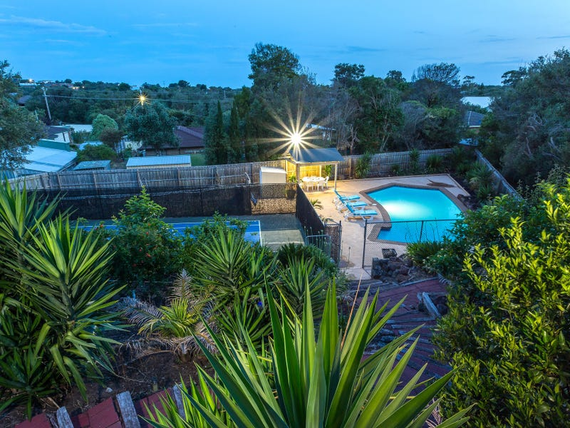 87 Observation Drive, Rye, Vic 3941