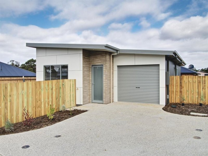 10/12 Bundalla Road, Margate, Tas 7054