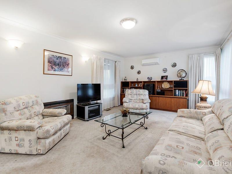 12 Bader Court, Ringwood, Vic 3134