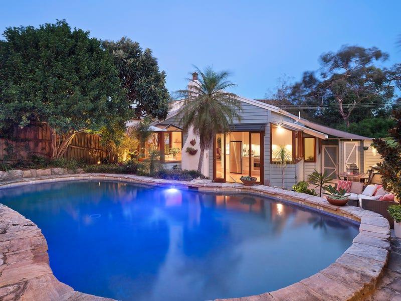 22 John Street, Leichhardt, NSW 2040