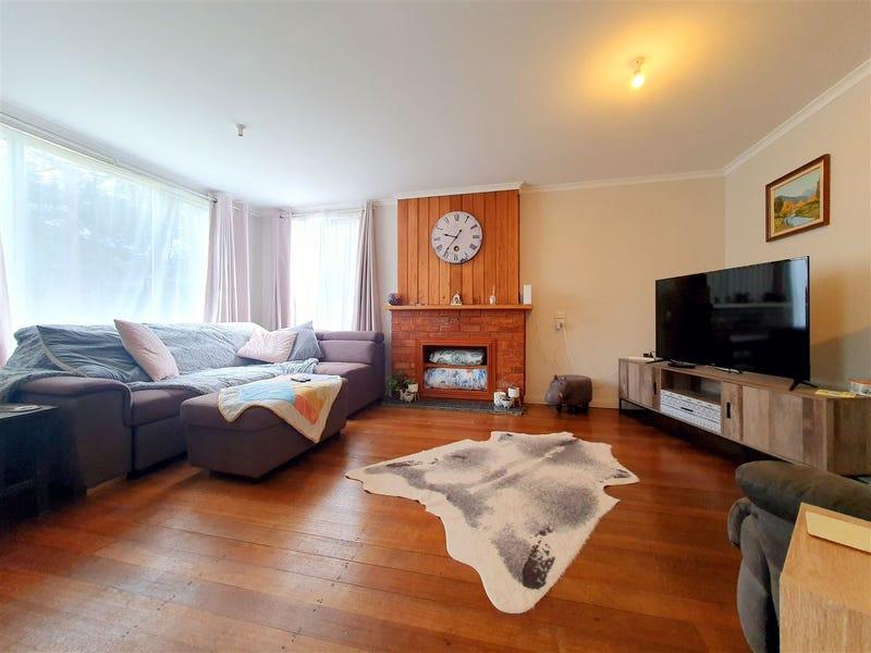 23 Sedgewick Street, Queenstown, Tas 7467
