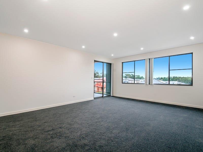 25/40 Applegum Crescent, Kellyville, NSW 2155