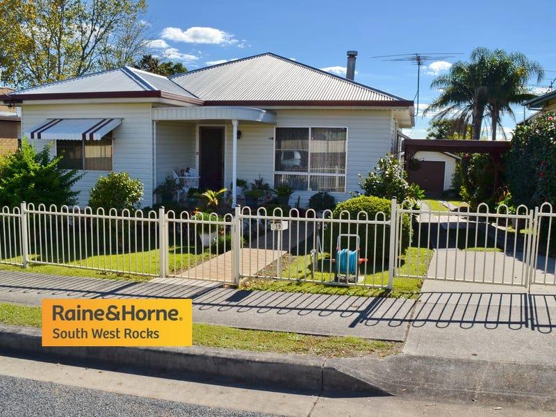 119 Macleay Street, Frederickton, NSW 2440