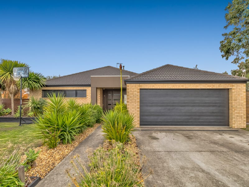 8 Independent Way, Traralgon, Vic 3844