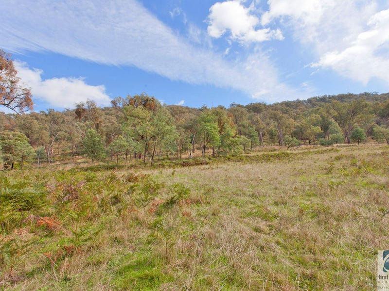 Lot 2 1395 Beechworth Wodonga Road, Wooragee, Vic 3747