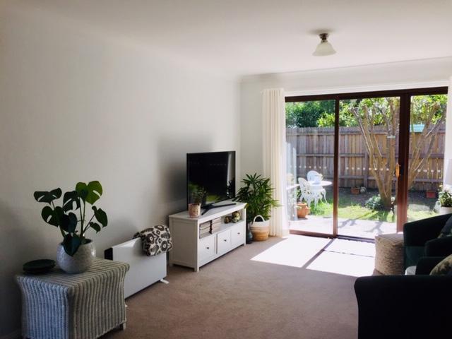 7/5 Elm Street, Bowral, NSW 2576