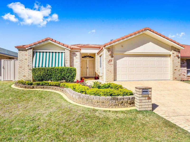 108 Winders Place, Banora Point