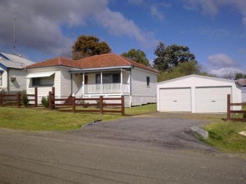 7A McDonald Avenue, Paxton, NSW 2325