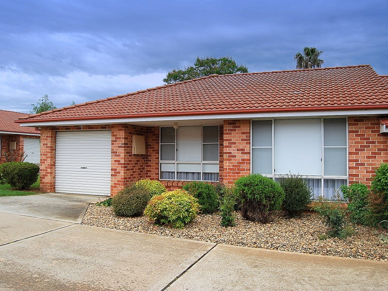 9/36 Autumn Street, Orange, NSW 2800