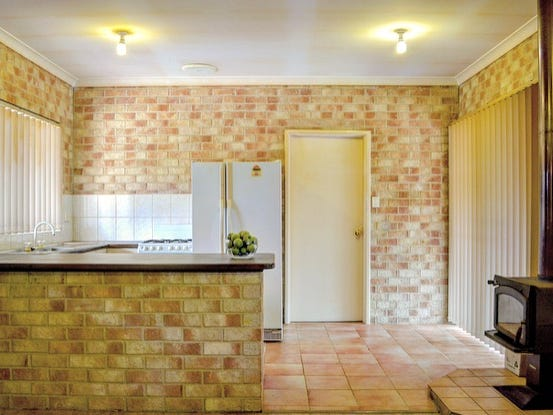 357 Point Henry Road, Bremer Bay
