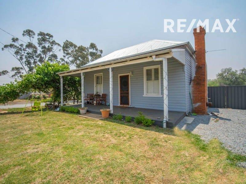 32 Don Street, Marrar, NSW 2652