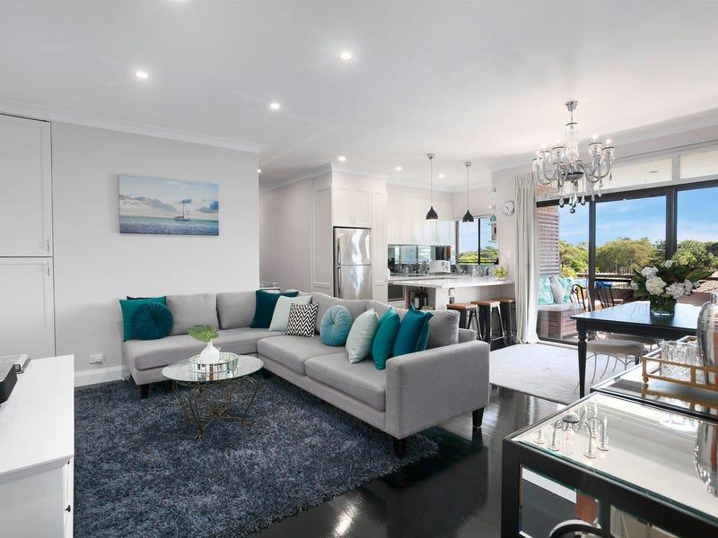 12/119 Clareville Avenue, Sandringham, NSW 2219