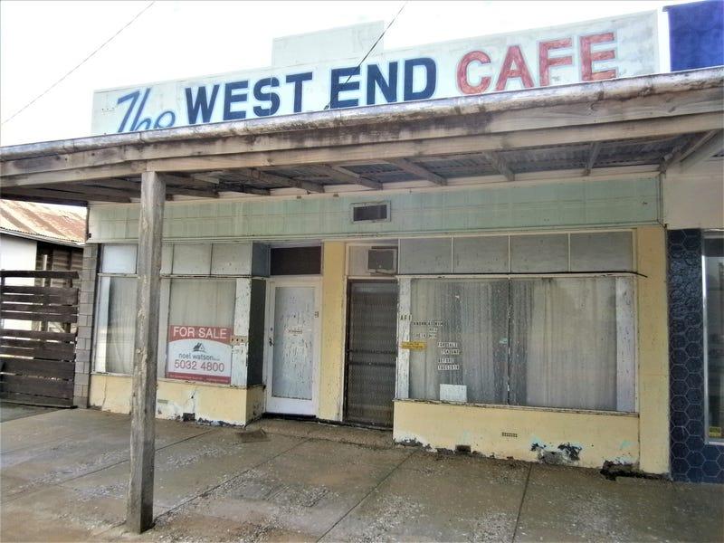 146 Monash Avenue, Nyah West, Vic 3595