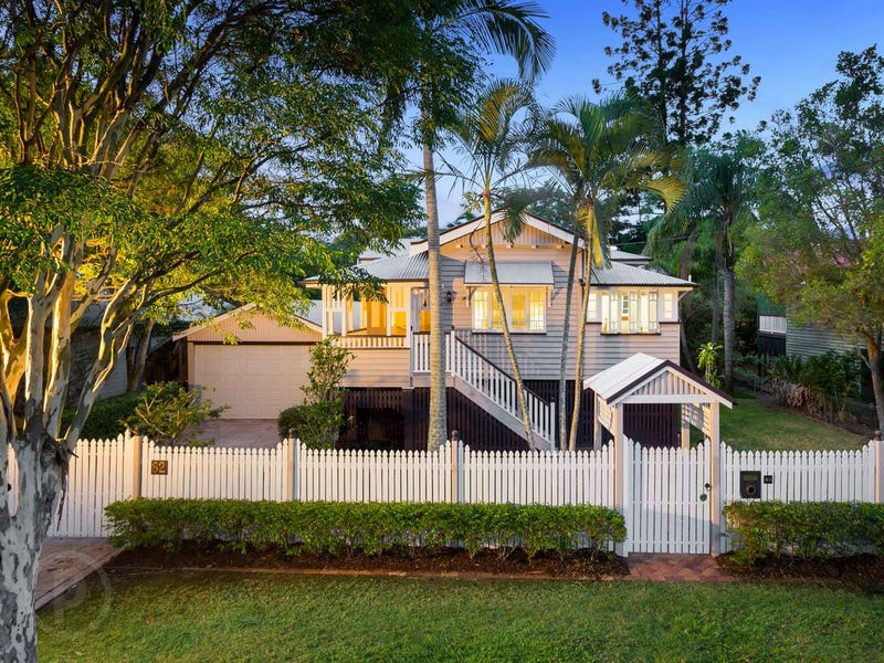 82 Hargreaves Avenue, Chelmer, Qld 4068