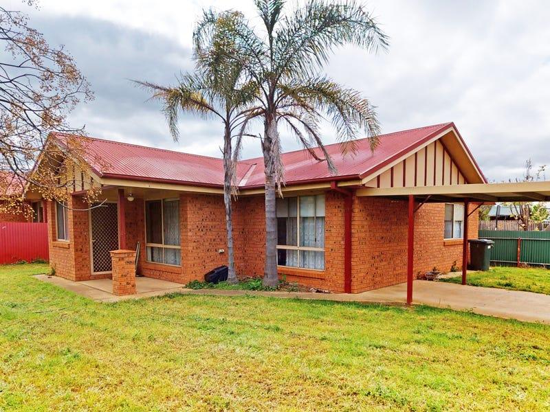 3 Gallipoli Avenue, Junee, NSW 2663