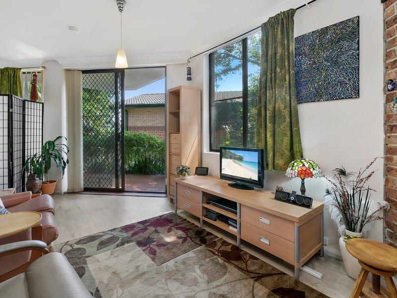 1/18 Baltic Street, Fairlight, NSW 2094
