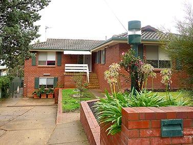 54 Mimosa Drive, Mount Austin, NSW 2650