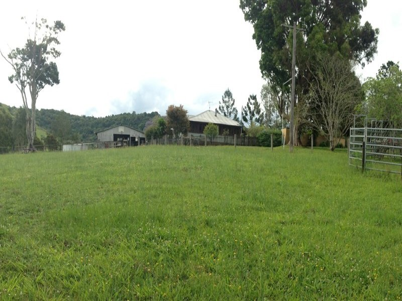 1011 Pinchin Rd, The Channon, NSW 2480