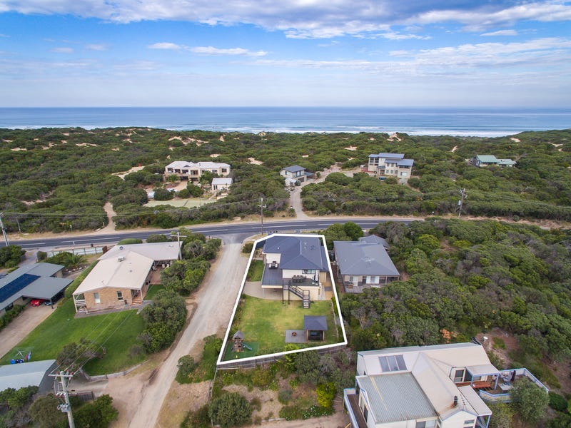 459 Dundas Street, St Andrews Beach, Vic 3941