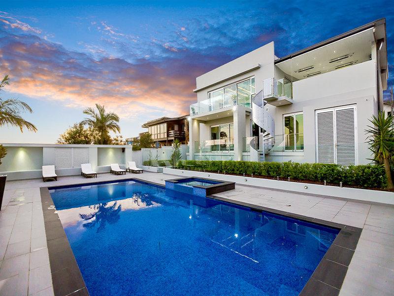 10 Eaton Place, Chiswick, NSW 2046