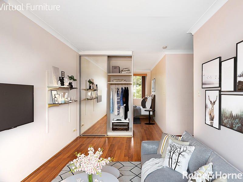 16/4-6 Nicholson Street, Wollstonecraft, NSW 2065
