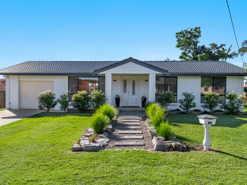 9 Kyla Street, Alstonville, NSW 2477