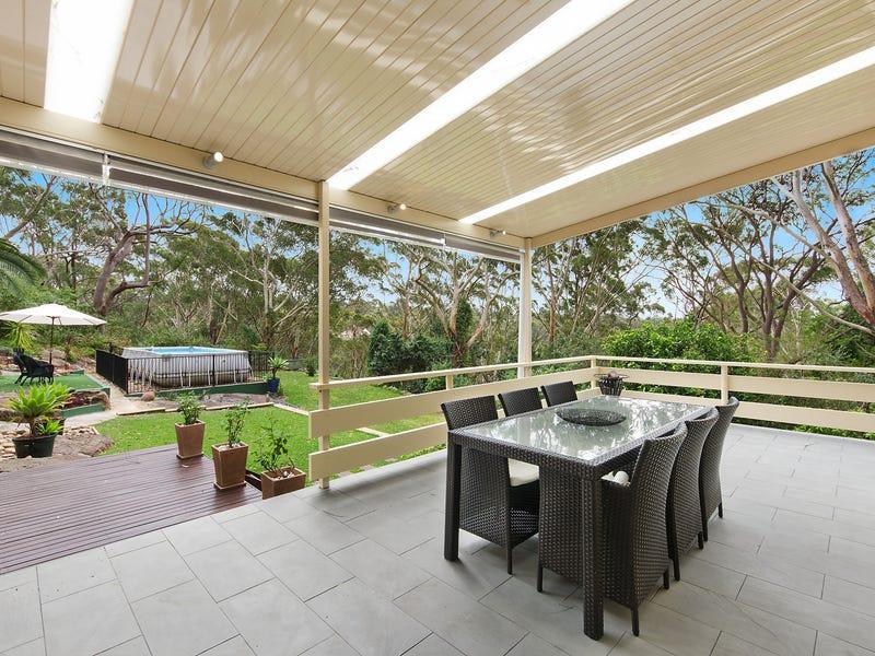 19 Ulladulla Place, Kareela, NSW 2232
