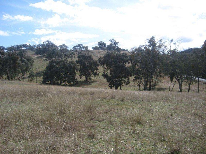 Lot 2 Taylors Flat Road, Taylors Flat, NSW 2586