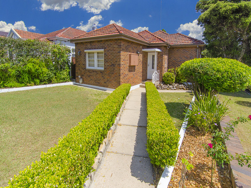 1 Frost Street, Earlwood, NSW 2206