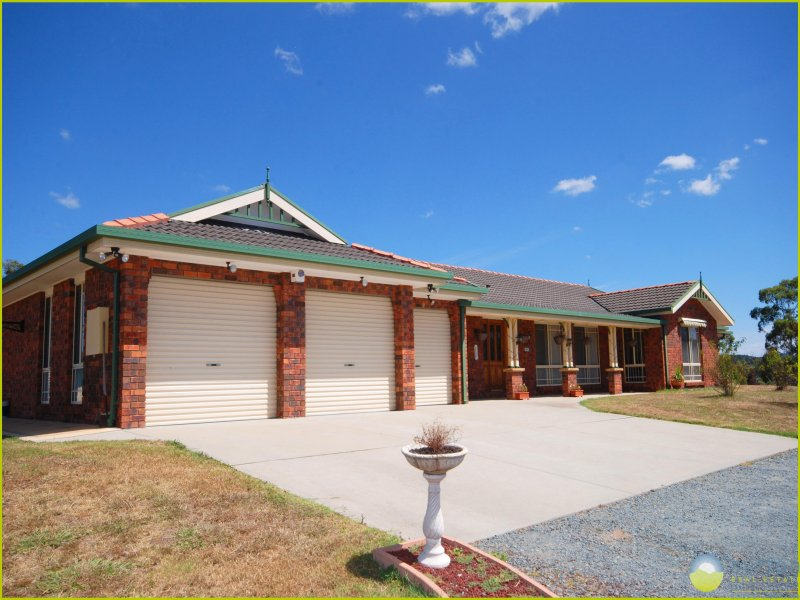 52 Wyoming Road, Bywong, NSW 2621