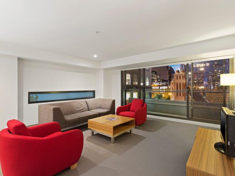 522/572 St Kilda Road, Melbourne, Vic 3000