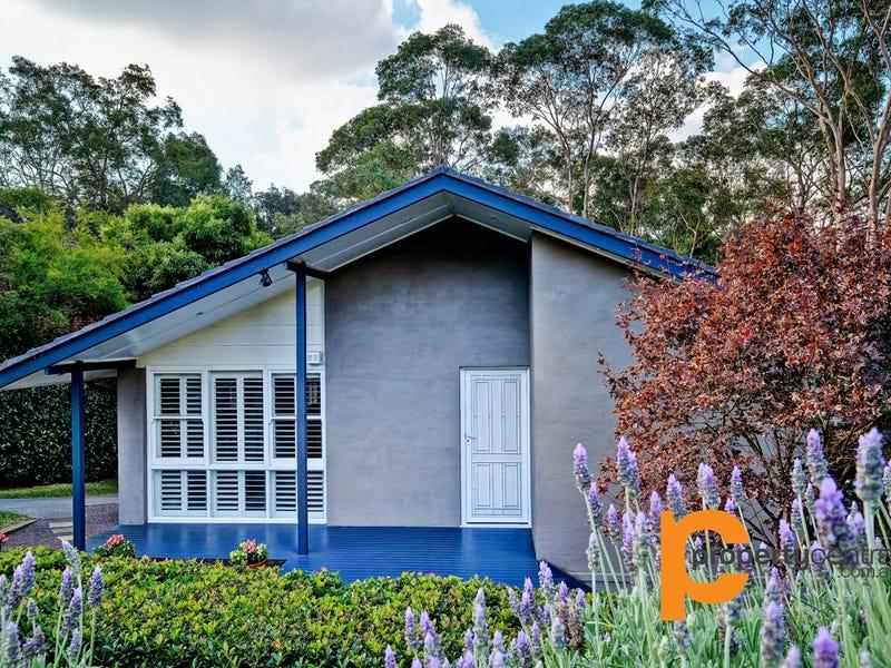 10 Grover Street, Lapstone, NSW 2773
