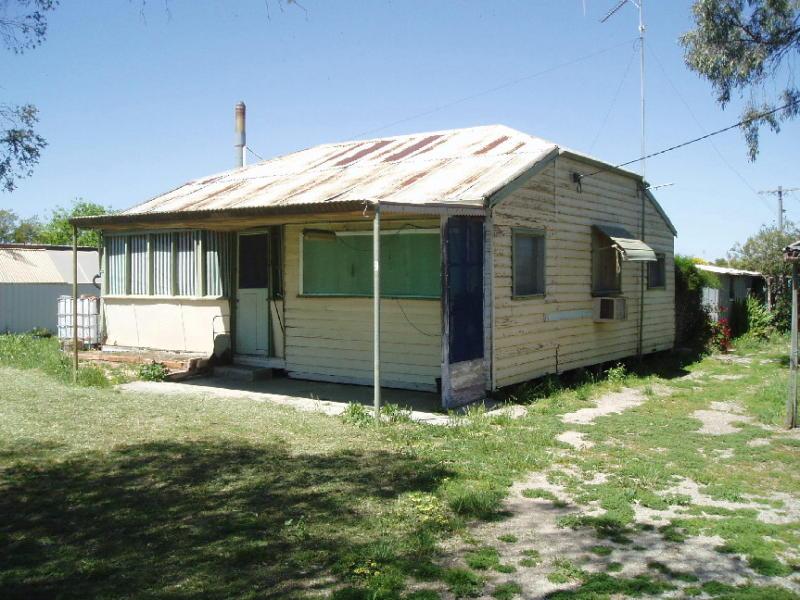 9 KIRBY STREET, Cohuna, Vic 3568