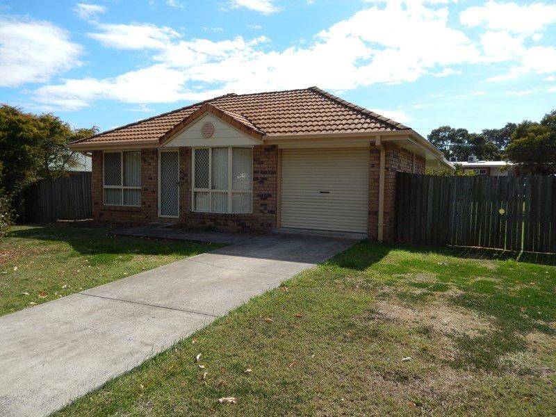 44 Cowley Drive, Flinders View, Qld 4305