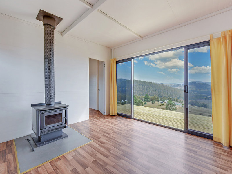 177 Springhill Bottom Road, Colebrook, Tas 7027