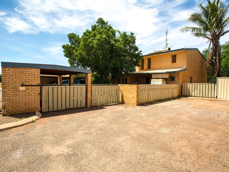 3 Bohemia Way, South Hedland, WA 6722