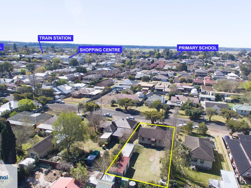 32 Teviot St, Richmond, NSW 2753