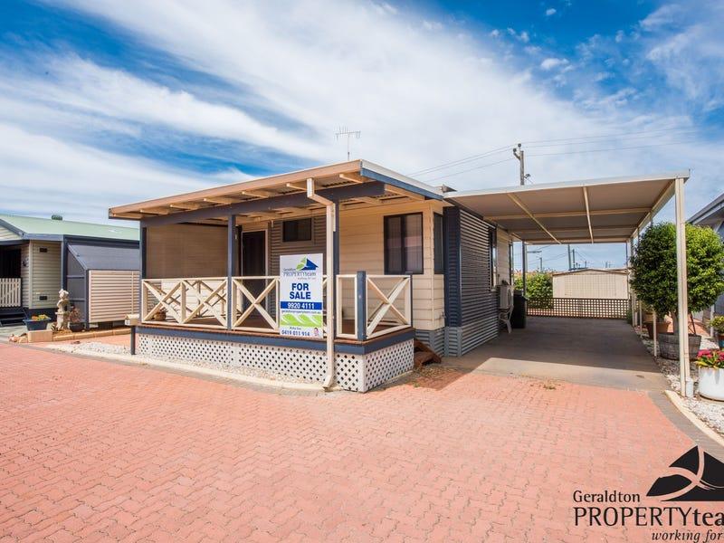 10/463 Marine Terrace, Geraldton, WA 6530