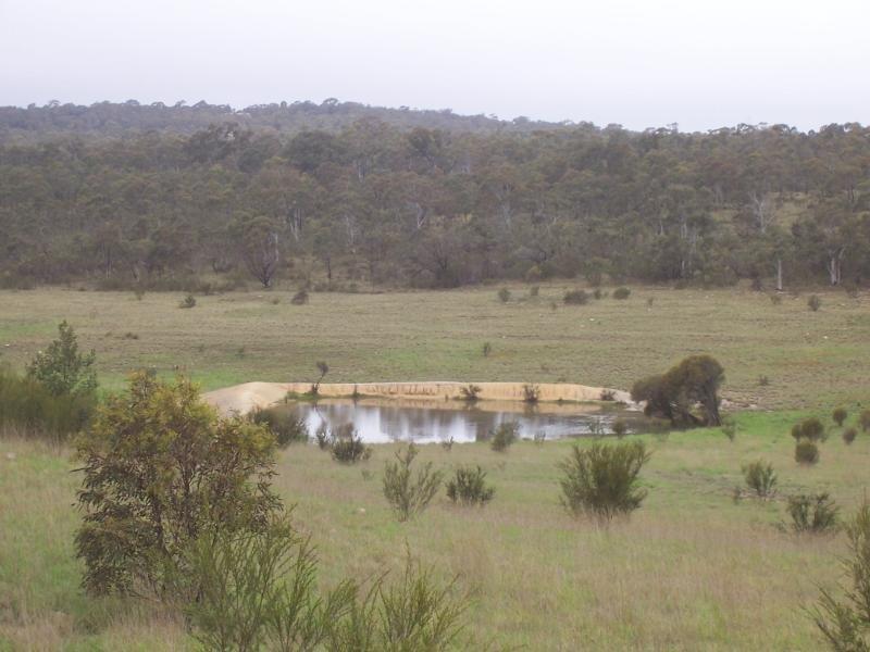 18  Lillivale Est, Boro, NSW 2622