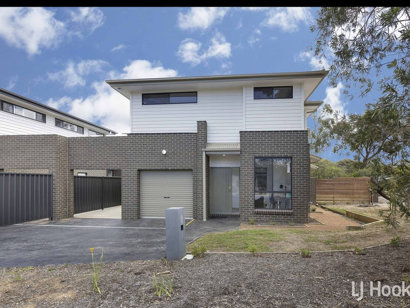 8A Dolling Crescent, Flynn, ACT 2615